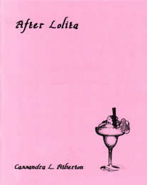 after-lolita-book-cover