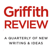 griffith-review