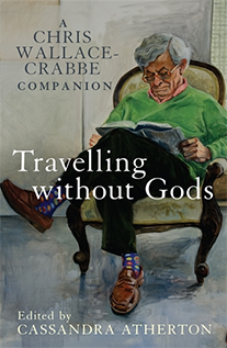 travelling-without-gods-book-cover