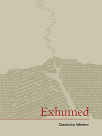 exhumed-by-cassandra-atherton