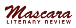mascara literary review